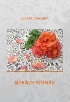 Juhász Veronika - Mohács nyomán [eKönyv: epub, mobi]