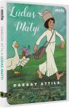 Dargay Attila - Lúdas Matyi