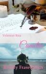 Rita Velencei - Camelia-Rejtély Frasellyben [eKönyv: pdf, epub, mobi]