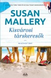 Susan Mallery - Kisvárosi társkeresők [eKönyv: epub, mobi]