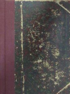 B. Kemény Zsigmond - Két boldog/A szabadság ünnepére/Kisfaludy Sándor összes regéi II. (töredék) [antikvár]