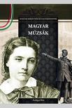 Szilágyi Rita - MAGYAR MÚZSÁK - MAGYAR KIRÁLYNÉK ÉS NAGYASSZONYOK 10.