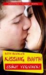 Beth Reekles - Kissing Booth - Csókot vegyenek!  [eKönyv: epub, mobi]