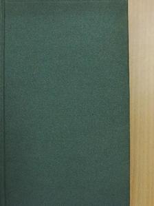 Rácz Lajos - Rousseau J. J. élete és művei I-II. [antikvár]
