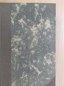 Csányi Vilmos - Élet és Tudomány 1965. szeptember-december (nem teljes évfolyam) [antikvár]