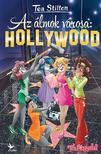 .- - Az álmok városa: Hollywood