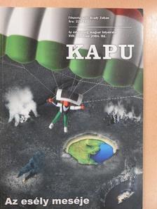 A. K. - Kapu 2004. február [antikvár]