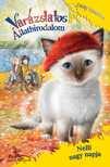 Daisy Meadows - Varázslatos Állatbirodalom 27. - Nelli nagy napja