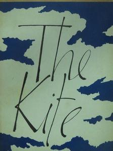 Ernest Hemingway - The Kite [antikvár]