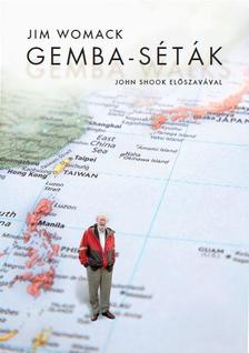 Jim Womack - Gemba-séták