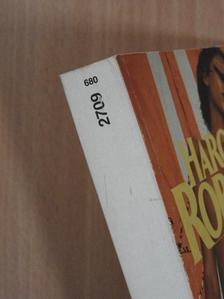 Harold Robbins - Die Traumfabrik [antikvár]