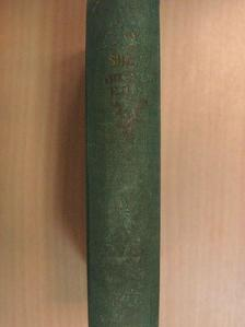 Hevesi Sándor - Shaw-breviárium [antikvár]