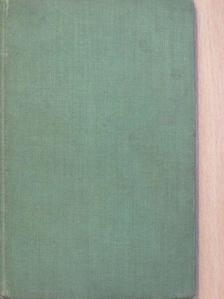 Barabás János - A magyar költészet legujabb iránya [antikvár]