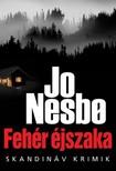 Jo Nesbo - Fehér éjszaka [eKönyv: epub, mobi]