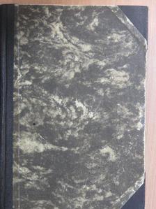 Vörös Imre - Géprajz [antikvár]