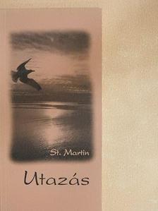 St. Martin - Utazás [antikvár]