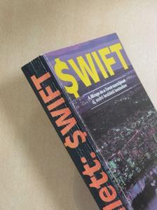 James Follett - Swift [antikvár]