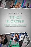 Anne L. Green - Titkok előszele (novella) [eKönyv: epub, mobi]