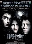 WILLIAMS JOHN - HARRY POTTER AND THE PRISONER OF AZKABAN CLARINET AND PIANO (LEVEL 2-3) WITH CD