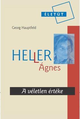 GEORG HAUPTFELD - A véletlen értéke