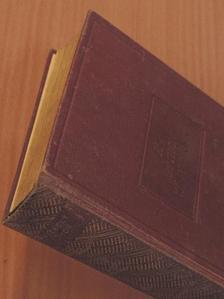 Székely Tibor - Örök szövetség [antikvár]