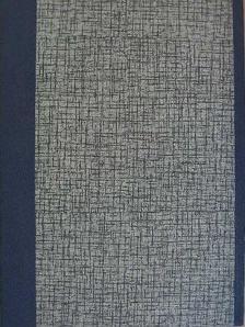 Adorján Imre - Művészet 1987. (nem teljes évfolyam) [antikvár]