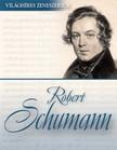 Robert Schumann [eKönyv: epub, mobi]