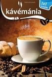 Kávémánia