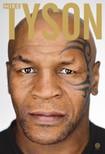 Mike Tyson - Kendőzetlen igazság [eKönyv: epub, mobi]