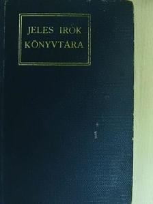 A. Conan Doyle - A brigadéros kalandjai/Hoopdriver úr kalandja/Aki egy várost kirabolt [antikvár]