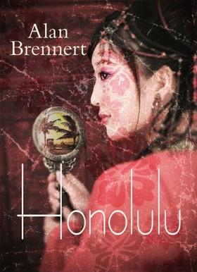 Alan Brennert - Honolulu [eKönyv: epub, mobi]