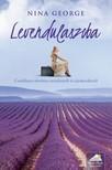Nina George - Levendulaszoba [eKönyv: epub, mobi]