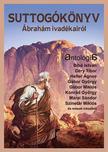 Konrád Gy.,Heller Á.,Bibó I.,Szinetár M., Márai S.,Déry T.,Szép E.,Ruttkai É. - Suttogókönyv