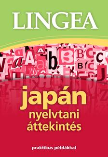 Japán nyelvtani áttekintés, 2. kiadás