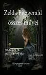 Fitzgerald Zelda - Zelda Fitzgerald összes művei [eKönyv: epub, mobi]