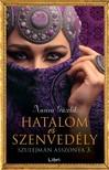 Nasira Güzelik - Hatalom és szenvedély - Szulejmán asszonya 3. [eKönyv: epub, mobi]