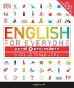 Rachel Harding - English for Everyone: Kezdõ 1. nyelvkönyv