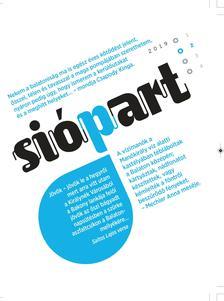 SiópArt 2019/2