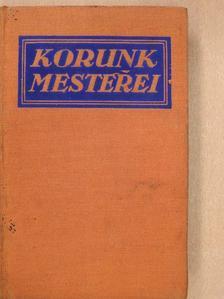 Ambrus Zoltán - Magyar humoristák [antikvár]