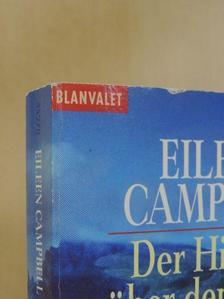 Eileen Campbell - Der Himmel über dem Moor [antikvár]