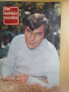 Apáti Miklós - Film-Színház-Muzsika 1978. szeptember 30. [antikvár]