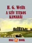 H.G. Wells - A szív titkos kamarái [eKönyv: epub, mobi]
