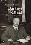 Kerepeszki Róbert - Darányi Kálmán [eKönyv: pdf]