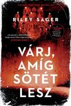 Riley Sager - Várj, amíg sötét lesz