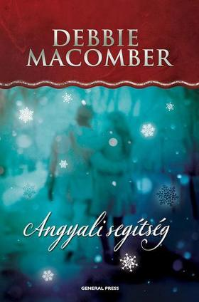 Debbie Macomber - Angyali segítség