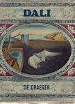Gerard, Max - Dali de Draeger [antikvár]