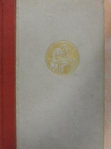 Aldous Huxley - Mai angol dekameron [antikvár]