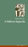 Pataki Ferenc - A NÉKOSZ-LEGENDA