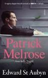 Edward St. Aubyn - Patrick Melrose 2. - Ami kell, Végül [eKönyv: epub, mobi]