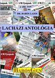 Dr.Babós Lajos - Lacházi antológia